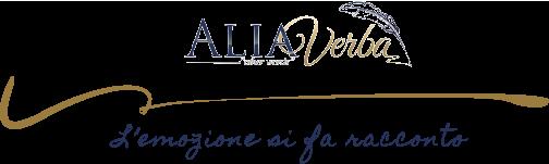 Alia Verba - Regali originali, scrittura su commissione