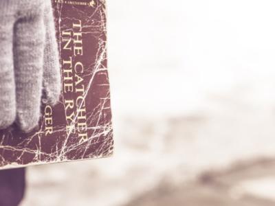 La vera storia di un libro