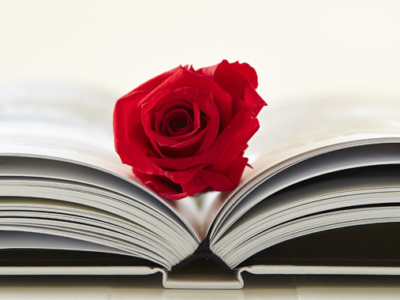 Libro personalizzato da regalare